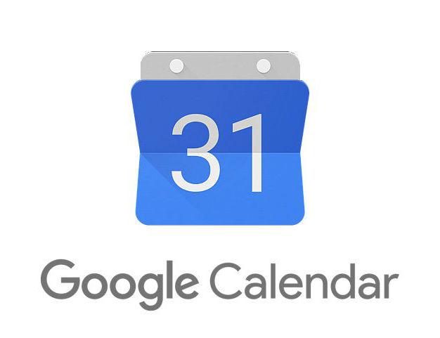 Funcionalidades y opciones que ofrece Google Calendar