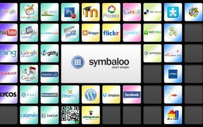 Te ayudamos a aprender a utilizar Symbaloo, paso a paso