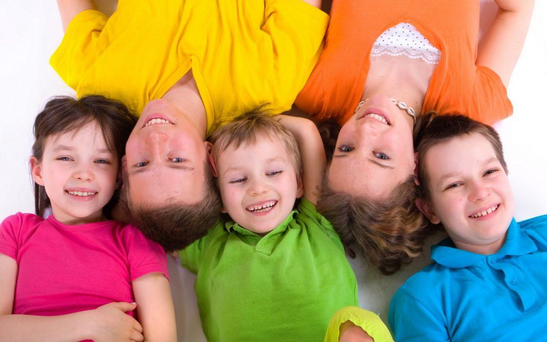 10 claves que te ayudarán a presentar el proyecto TIC a las familias de tu centro