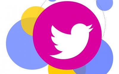 Twitter Analytics, una buena opción para sacar mayor rendimiento a Twitter