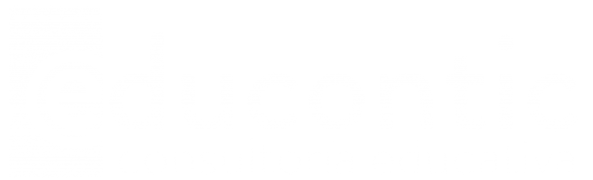 Educontic logo