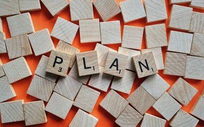 Planifica tus retos, oportunidades e innovación para el 2021-2022