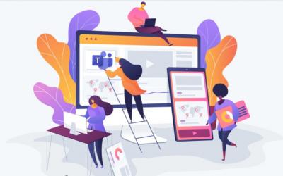 Cómo sacar partido y personalizar tu aula virtual con Teams
