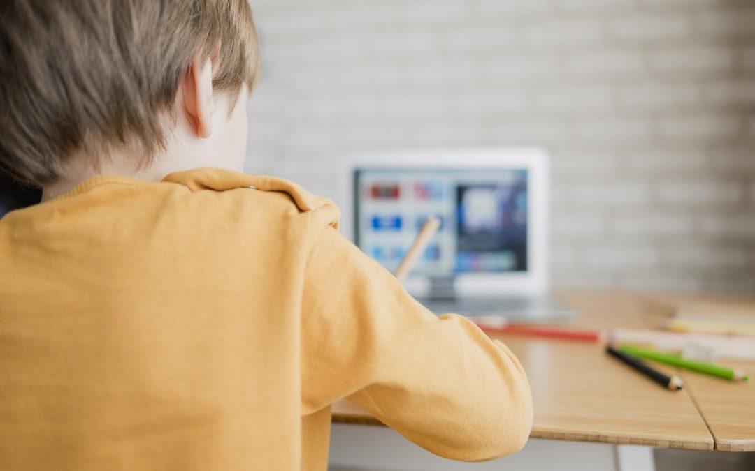 Actividades interactivas en Educación Infantil y Primaria: ¿Qué nos ofrecen para la interconexión en el aula?