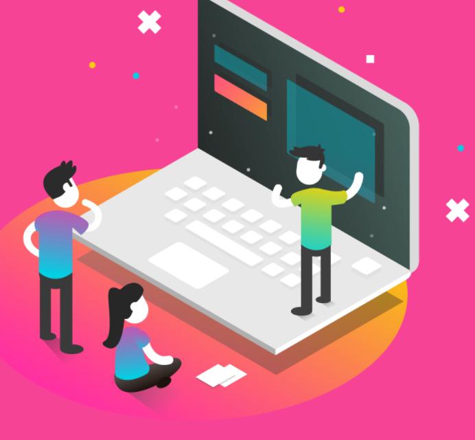 Las mejores apps para organizar apuntes y tiempos de estudio