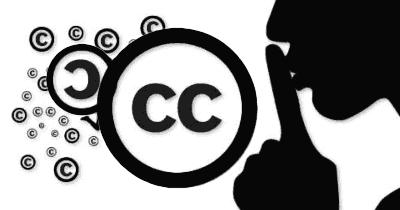 Licencias digitales: ¿Qué tengo que tener en cuenta?