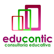 Educontic